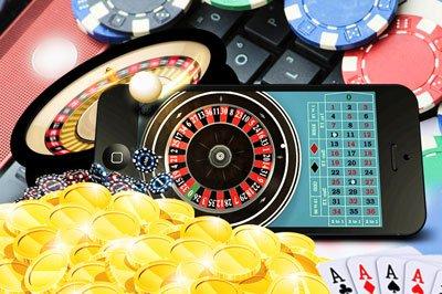 get best online casino bonuses