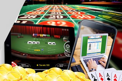 casinos online canada online reviews